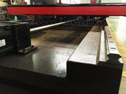 Arruela de Fita de perfuração máquina de alimentador de Autopeças Controlo numérico
