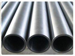304 316L 321 310S tuyau sans soudure en acier inoxydable de matériaux de construction