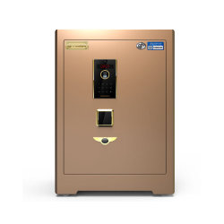 Болты крепления твердых Home /Управление с помощью считывателя отпечатков пальцев замок и ключ Сейф