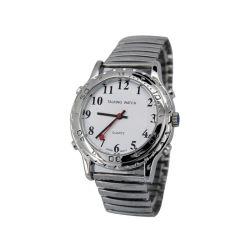 자동적인 시계 잠수부 방수 기계적인 손목 시계 빛난 시계 세라믹 날의 사면