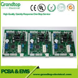 PCBA Schaltkarte-elektronische Leiterplatte-Vertrags-Herstellungs-Dienstleistungen