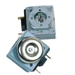Dkj-y 30/60/90/120 minutes Minuterie mécanique pour four pour appareil de cuisine