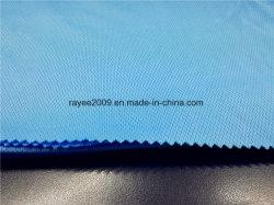 Superschnelle trocknen gedrucktes Gewebe-Polyester-Ineinander greifen-Gewebe