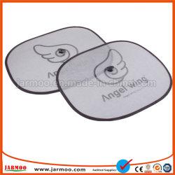La impresión personalizada de la malla lateral cubierta Parasol de Coche