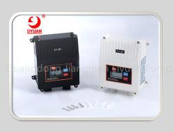 Tiefer wohle Pumpen-elektrischer Controller