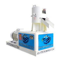Forte modello Ymkj450 della biomassa della macchina di legno cinese della pallina Using il motore della Siemens