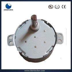 AC de alta calidad Electric Motor síncrono para calentador de ventilador