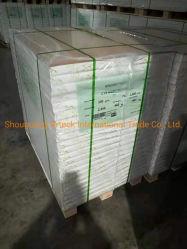 Ningbo APP Mill/Fbb GC1/C1s de la Junta de marfil