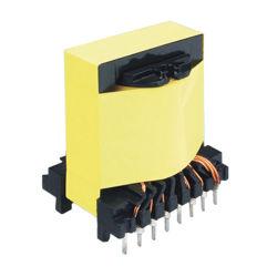 De nieuwe Transformator van de Hoge Frequentie van de Versie, Impuls/Pulserende Transformator, Aanstekende Transformator