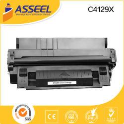 Atraente durável Toner compatível C4129X para HP