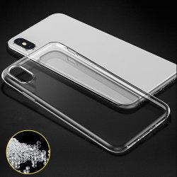 Venda por grosso Apagar Disco Celular caso para iPhone x