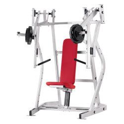 使用された体操装置か重量挙げ装置またはベストセラーの機械装置