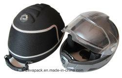 Sac étanche personnalisé casque de moto