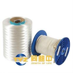 Filato ad alta resistenza leggero del polietilene per String-600d