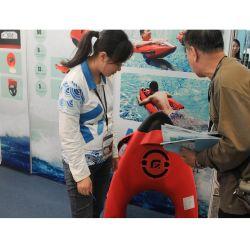 Commerce de gros Jet de surf surf surf Conseil d'alimentation motorisé Moteur électrique planche de surf