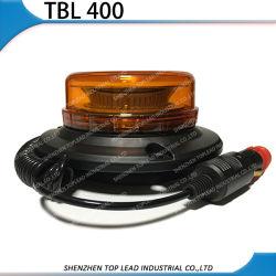 Il LED guida lo stroboscopio di disegno dell'indicatore luminoso d'avvertimento 2018new e gira