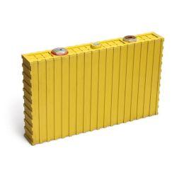 3.2V 400ah Thundersky Lifeypo4 lithium-ion lithium-ionbatterij Winston LiFePO4 oplaadbaar Prismatische zonnecelbatterij voor 12 V opslag van zonne-energie