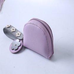 Best verkopende DIY Handtassen Promotie Gift Fashion Craft Cosmetic Bag