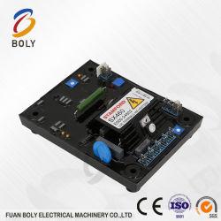 Industrial Electric Régulateur automatique de générateur sans balai