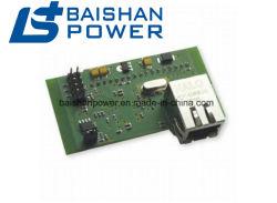 USB della porta di Ethernet del regolatore del modulo del Ib-Lite Comap RJ45 ad Ethernet