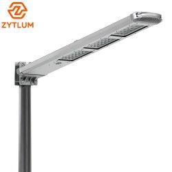 Soalr LED IP65 Garten-Datenbahn-Verbrauch-hohe Leistungsfähigkeits-Straßenlaterne