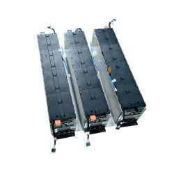 Дисплей LFP206ah 1p15s (LiFePO4) 9.95квтч / 48.3V 206ah (206Ah-1P15S) Стандартный батарейный модуль для EV/Ess - свободно цепи последовательно и параллельно для хранения энергии Си