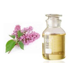 Tägliche Anwendung Chemische Essenz Duft für Spülmittel Räucherung Täglich Geschmack