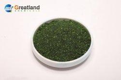 كريستال نوع أساسي أخضر 4 لصنع الورق/مبيدات الحشرات