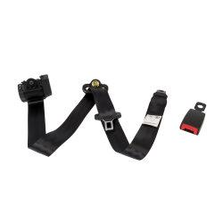 Voiture de ceinture de sécurité de rechange de gros de l'intérieur de pièces automobiles d'accessoires
