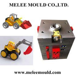 Melee Produto brinquedos de plástico do molde
