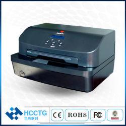 Жк-Дисплей Olivetti 24-контактный DOT Matrix Passbook Банк принтер с Micr МБ-2