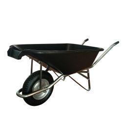 Riga della barra di rotella con il cassetto di plastica durevole di alta qualità