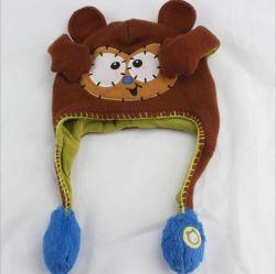 Bébé garçon hiver Chapeau chaud Infant Toddler Kids Beanie Chapeau de tricot pour filles et garçons [0-5 ans]