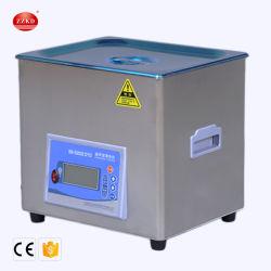 2Digital L Pequeno filtro ultra-sónico de joalharia e Dentária