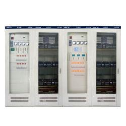 Gabinete de Fornecimento de energia CC Gzdw fonte de alimentação DC gabinete de energia do painel de armário da fonte de alimentação DC o gabinete de baterias de Shell do Painel