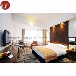 キングサイズモダニズムデザインのベッドルーム家具
