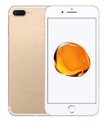 Usado barato telemóvel Desbloquear Celulares Telefone Inteligente Original 5 6 7 8 X