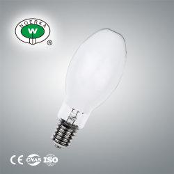 125W a 1000W Lámpara de mercurio mezclados Mista (Luz)