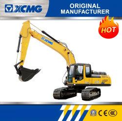 O fabricante oficial XCMG Xe215c Escavadeira usado para venda