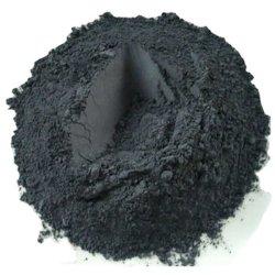 陶磁器の顔料のコバルトの酸化物の黒カラーのためのISOの等級Co3o4の粉