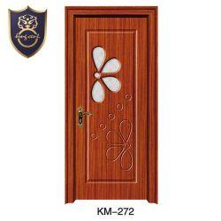 أبواب منزلقة داخلية من الخشب طراز حديث للبيع