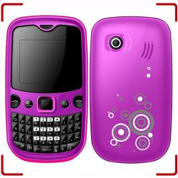 4 대역 QWERTY TV Mobile(S900)