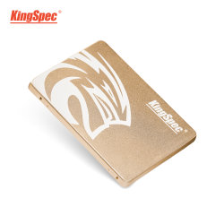 """Kingspec Disque dur Solid State Disk 7mm SSD 2,5"""""""