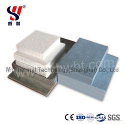 1000c matériau nano microporeux Isolation thermique faible conductivité thermique