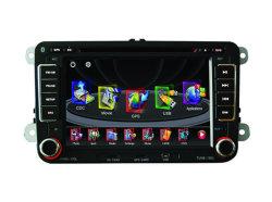 "Авто DVD 6.2""Digita сенсорный экран Car DVD (G100)"