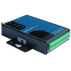 D120 IP Industrial DTU GPRS/GSM modem, modem GSM para Engery a leitura do horímetro