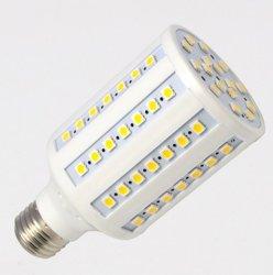 LED Lamp E27 E14 G9 GU10 110V/220V 10W Epistar SMD 5050 Corn Light Bulb LED Bulbs Lumen 790-850 Lm