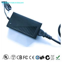 12V5a 60W для настольных ПК блок питания CB CE UL SAA сертификат