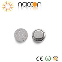 2020 de Cel van het Muntstuk van de Batterij van het Horloge van de Batterij Lr626 van de Cel van de Knoop van de Levering AG4 1.5V 18mAh van de fabriek AG4