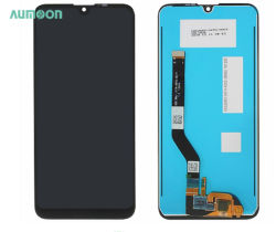 판매용 오리지널 품질 휴대폰 터치 LCD 디스플레이 패널 Huawei Honor 9 Lite LCD 화면 완료